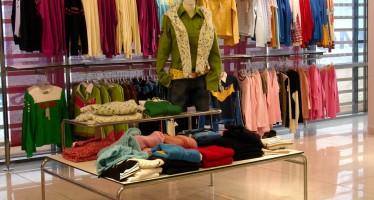 Outlet Freiburg  – Preiswertes Marken-Shoppen