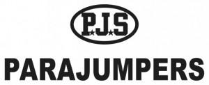 logo-pjs-monocolore1-628x256