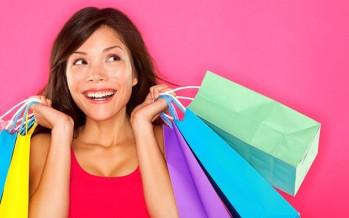 FashionFriends – ein einzigartiges Einkaufserlebnis