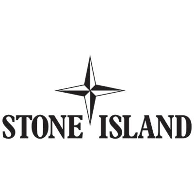 stone-island-logo_bigger