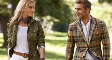 Gant Outlet – sportliche Mode für die gesamte Familie