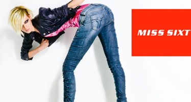 Miss Sixty Outlet  – Mode made in Italy