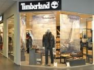Timberland Outlet – die Marke mit dem bekannten Yellow Boot