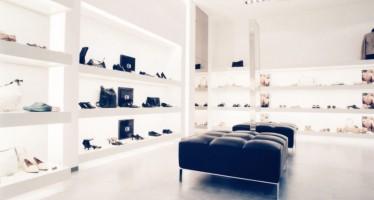 Bagatt Outlets – Schuhe mit Liebe designt