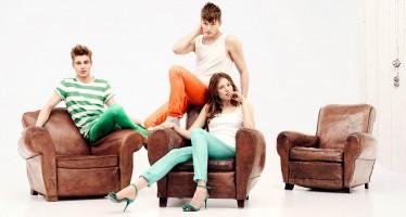 Tom Tailor Outlet – hochwertige Freizeitbekleidung