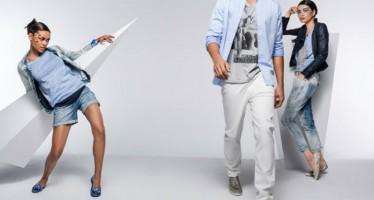 Companys Outlet Shops  – trendige Mode für Männer und Frauen