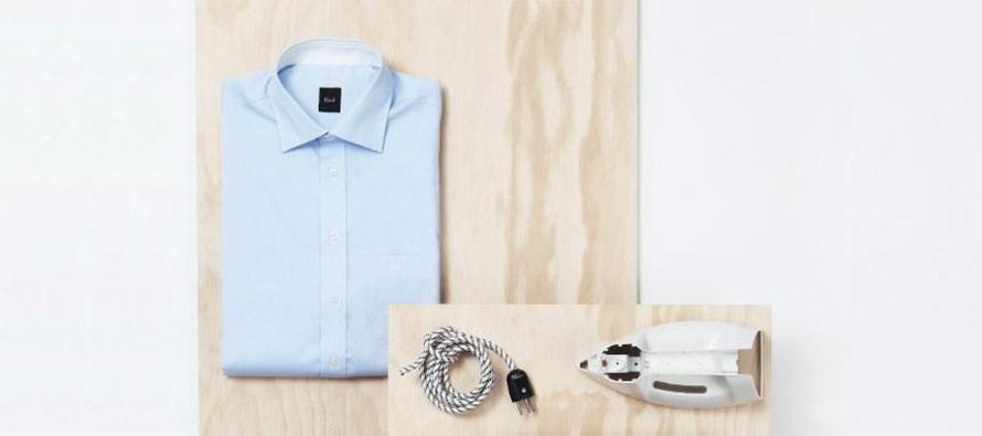 Kauf Hemden seit 1904 – die Outlets in der Schweiz