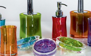 Spirella Outlet – Styling fürs Badezimmer
