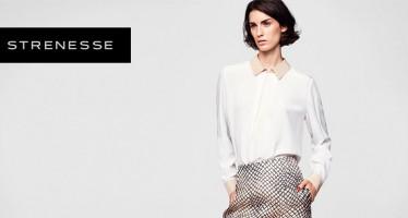 Strenesse Outlets – elegante und stilvolle Mode