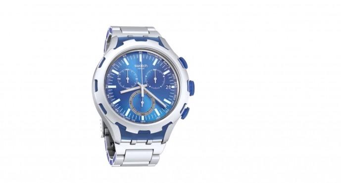 Swatch Uhren im Outlet kaufen