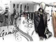 Designer Outlet Landquart – Neueröffnung Shop Gambi