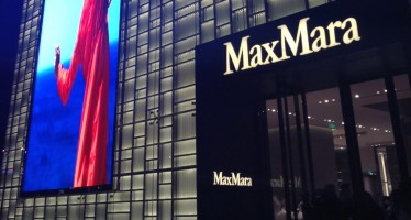 Max Mara Outlet- feminine Mode
