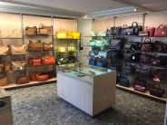 Bag Outlet von Leder Locher